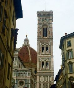 Top 5 Things for Backpackers to do in Florence   Heels in my Backpack