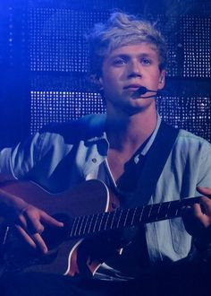 Niall <3 I love him so much <3 I wish I could meet you prince <3