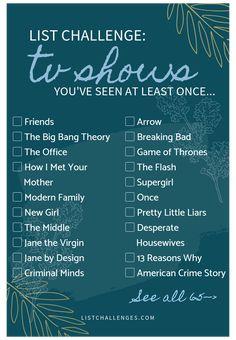 Marvel Movies List, Netflix Movie List, Netflix Shows To Watch, Movie To Watch List, Disney Movies To Watch, Tv Series To Watch, Watch Tv Shows, Netflix Series, Netflix Hacks