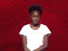 On Friday afternoon, Keila Banks, a 13-year-old inner-city girl who codes, got on stage at the OSCON developer's conference and blew the room away.