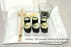 http://www.syrova-strava.cz/news/recept-vitarianske-sushi-podle-ruzeny-andrease-raw-food-/