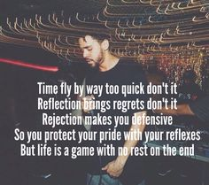 J Cole lyrics J Cole Lyrics Quotes, Song Quotes, Life Quotes, Qoutes, Infp, Rapper Quotes, Hip Hop Quotes, Words With Friends, True Feelings