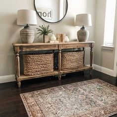 for living room room layouts room layout living room chairs room setup living room living room furniture living room Living Room Chairs, Living Room Decor, Rustic Modern Living Room, Barn Living, Bedroom Decor, Entryway Decor, Foyer Table Decor, Rustic Entryway, Entryway Ideas