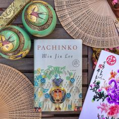 """Pachinko - Min Jin Lee  """"Living everyday in the presence of those who refuse to acknowledge your humanity takes great courage.""""  5/5: This book was unlike any book I've ever read. I've always been a fan of historical fiction because I feel like it offers the opportunity to see the world through a new lens. This book was no exception. Though I had taken AP world history in high school the suffering of Korean immigrants in Japan had never been fully articulated to me. Because of that the…"""