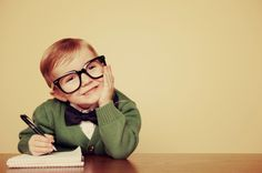 How to Create Engaging Content (Even if You Think You're a Horrible Writer)