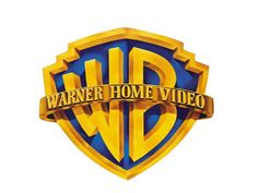 After months of speculation, it looks like Warner Bros may finally become an exclusive Blu-ray backer. If Warner does join the Blu-ray camp, it will be for one main reason: that most studios support Blu-ray over HD DVD already Film Company Logo, Frog Ornaments, Film Logo, Warner Bros Studios, Famous Logos, Famous Movies, Picture Logo, Warner Brothers, Alter