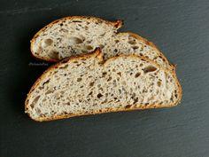 Nebeský chléb Banana Bread, Food, Essen, Meals, Yemek, Eten