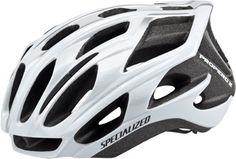 Propero II Helmet Mens 2015