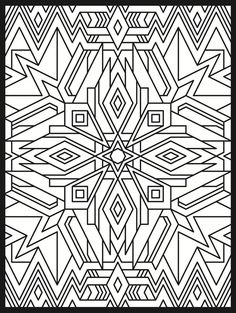 "iColor ""Symmetrical"""