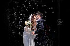 Fotografo di matrimoni Luigi Matino (matino). Foto del 17.01.2018