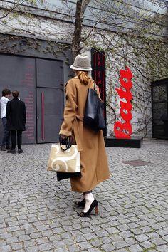 Babie letá: 50+: Baťa Fashion Weekend 2017