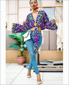 Du Tableau Meilleures 9 0Congo Collection Images N Lookbook 8vmNnw0