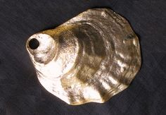 pewter casting - Google Search
