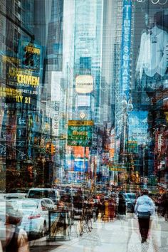World Photography, Photography Projects, Urban Photography, Abstract Photography, Creative Photography, Street Photography, Multiple Exposure, Double Exposure, Long Exposure