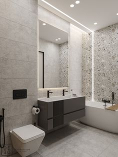 Western Home Decor .Western Home Decor Loft Interior, Home Interior Design, Interior Decorating, Toilet Design, Door Design, House Design, Bathroom Design Luxury, Modern Bathroom Design, Bedroom Modern