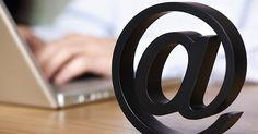 Det sägs att e-post är slut som marknadsföringskanal och att det istället är sociala medier och annat som gäller. Helt fel - denna statistik visar varför.