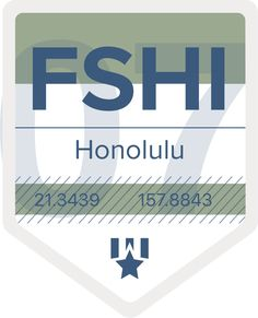 Find out more about Fort Shafter in Oahu, HI by clicking here!