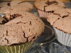 hogymegtudjuknézni: Habcsókmuffin Cookies, Breakfast, Cupcakes, Food, Biscuits, Morning Coffee, Meal, Cupcake, Essen