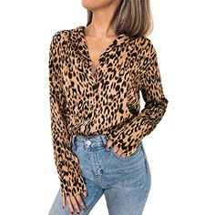 Mesdames cropped sheer mesh open front manches longues bolero shrug mousseline cardigans