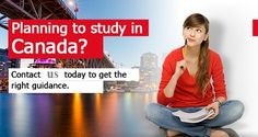 Top Canadian College. Get a Expert Guidance on Visa and Admission Advice.   Education in Canadian universities is considered as quality education for higher studies.Make your dream of studying in Canada easier with Visa House .   There are many great reasons why you should consider Canada for your studies.  Book your Free Consultations now! at contact@visahouse.in
