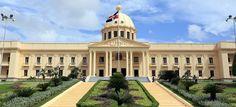 Gobierno dispone por decreto procedimientos para asegurar control del gasto y pago a proveedores