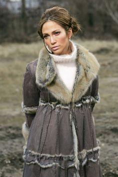 22b6fc0c2 Дженнифер Лопес (Jennifer Lopez) в фотосессии из клипа Hold You Down (март  2005