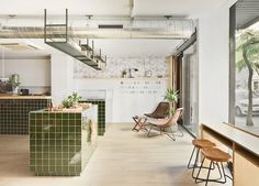 Eat & Drink | Verd&Go by Scala Studio | est living