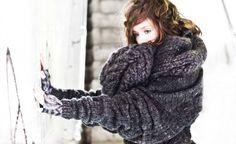 johan ku A/W 2011-12
