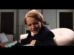 Video: Kids reenact a few of your favorite Emmy-nominated dramas!