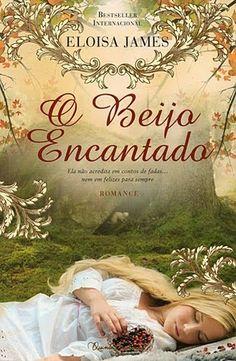 Cantinho da Leitura: Editora Arqueiro
