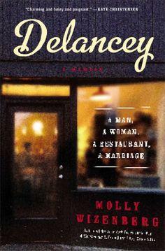 Delancey: A Man, a Woman, a Restaurant, a Marriage by Molly Wizenberg,http://smile.amazon.com/dp/1451655096/ref=cm_sw_r_pi_dp_EtGltb0WV42P9VTK