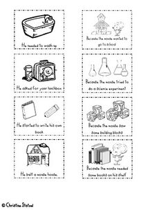 Printables If You Take A Mouse To School Worksheets teaching tools literacy and songs on pinterest