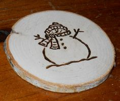 1000 Images About Wood Burning Patterns On Pinterest