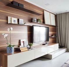 wohnzimmer ideen moderne wohnzimmer spielzimmer tv wnde heimkinos tv stnder tv mbel wandmbel zimmerdekoration kleiner lebensraum tv mbel - Modernes Wohnzimmer Des Innenarchitekturlebensraums