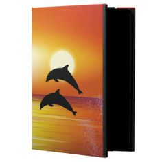 >>>Coupon Code          Ocean Sunset Dolphins Couple iPad Air Case           Ocean Sunset Dolphins Couple iPad Air Case lowest price for you. In addition you can compare price with another store and read helpful reviews. BuyReview          Ocean Sunset Dolphins Couple iPad Air Case Review f...Cleck Hot Deals >>> http://www.zazzle.com/ocean_sunset_dolphins_couple_ipad_air_case-256830706927509580?rf=238627982471231924&zbar=1&tc=terrest