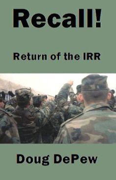 Recall! Return of the IRR by Doug DePew, http://www.amazon.com/dp/B005GYICRI/ref=cm_sw_r_pi_dp_rO7pqb1V4XRR5