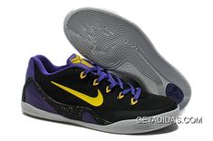Nike Zoom Kobe 9 Shoes Yellow Black Blue Grey, cheap Kobe 9 Men, If you want to look Nike Zoom Kobe 9 Shoes Yellow Black Blue Grey, you can view the Kobe 9 Men categories, there have many styles of sn Nike Shoe Store, Buy Nike Shoes, Discount Nike Shoes, Nike Shoes For Sale, Kobe 9 Shoes, New Jordans Shoes, Nike Kobe Bryant, Bryant Basketball, Basketball Sneakers