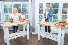 @kymdouglas shared #tips for keeping your skin silky smooth when the temperatures drop! Home And Family Tv, Home And Family Hallmark, Hallmark Homes, Diy Beauty, Beauty Ideas, Beauty Secrets, Beauty Tips, Beauty Products, Homemade Body Butter