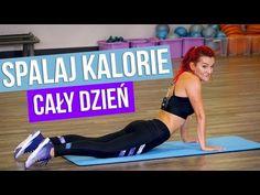 Slim Waist Workout, Yoga Fitness, Cardio, Bodybuilding, Gym, Stretching, Youtube, Motivation, Health