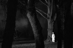 """Achingly beautiful and haunting with a wicked sense of humor, Rainer Sarnet's """"November"""" completely captivates from beginning to end. November Film, Shot Film, Film 2017, Dark Fairytale, White Costumes, Cinema Theatre, Tribeca Film Festival, Borderlands, Films"""