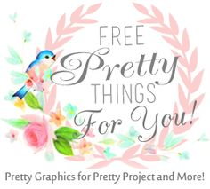 """Free Brush Calligraphy Practice Worksheets: Hey Friends! Since Iliterally have the worst penmanship know to mankind.. Iwas super excited to have stumbled upon these Free Brush Calligraphy Practice Worksheets over at CM! The original post is about """"How to Make a Living off Your Hand Lettering Skills"""" which is pretty interesting in-itself.. but if you …"""