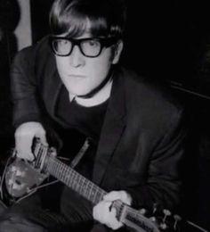 18 fotos y algunos datos pocos conocidos acerca de John Lennon