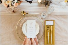 We are passionate about what we do and pride ourselves on the exceptional quality of not only our floral work, but also our décor styling – this is what makes our style truly unique. We hope that you will fall in love with what we do and share in the beautiful excitement that is Pronkertjie Flower & Décor Styling. #weddingflowers #weddingdecor #hoorayweddings Flower Decorations, Wedding Decorations, Table Decorations, Wedding Flowers, Wedding Day, Wedding Vendors, Perfect Wedding, Decor Styles, Just For You