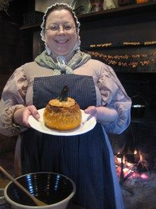 182 Best Colonial Recipes Images On Pinterest 18th