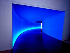 oficinasbezares_iluminacion2
