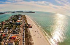 Pass-a-grille Beach, Florida Florida Girl, Florida Living, Florida Vacation, Florida Travel, Florida Beaches, Vacation Trips, Bradenton Florida, Vacation Planner, Vacation Ideas