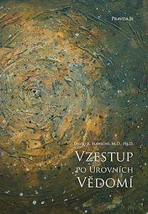 Galaxie (Galaxy) Acrylic on canvas, © Mirek Vojáček Hyperrealism, Abstract, Canvas, Books, Paintings, Art, Summary, Tela, Art Background
