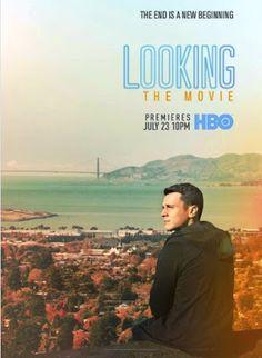 CINEMIDADE: Looking – O fim precoce da série