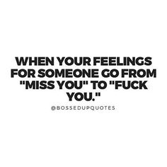 Bossed Up Quotes. Boss Up Quotes, Bad Mood Quotes, Bitch Quotes, Me Quotes, Feeling Quotes, Qoutes, Your Loss Not Mine, Leo Love, Naughty Quotes