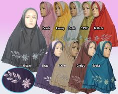IDR 36.000  HOW TO ORDER? https://www.facebook.com/pages/Maya-Chrisrian-Fashion/520318471325458